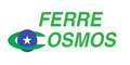 Ferreterías-FERRE-COSMOS-en-Veracruz-encuentralos-en-Sección-Amarilla-BRP