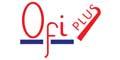 Papelería Para Oficina-OFIPLUS-en-Coahuila-encuentralos-en-Sección-Amarilla-BRP