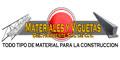 Materiales Para Construcción-MATERIALES-Y-VIGUETAS-DEL-NOROESTE-en-Sonora-encuentralos-en-Sección-Amarilla-SPN