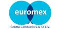 Casas De Cambio-EUROMEX-CENTRO-CAMBIARIO-SA-DE-CV-en-Aguascalientes-encuentralos-en-Sección-Amarilla-PLA