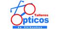 Opticas-TALLERES-OPTICOS-DE-CHIHUAHUA-en-Chihuahua-encuentralos-en-Sección-Amarilla-BRP