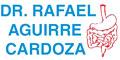 Médicos Gastroenterólogos-DR-RAFAEL-AGUIRRE-CARDOZA-en-Veracruz-encuentralos-en-Sección-Amarilla-PLA