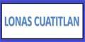 Lonas Y Toldos Iluminados-LONAS-CUAUTITLAN-en-Mexico-encuentralos-en-Sección-Amarilla-SPN