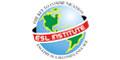 Escuelas, Institutos Y Universidades-ESL-INSTITUTE-en-Baja California-encuentralos-en-Sección-Amarilla-PLA
