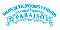 Salones Para Fiestas-PARAISO-en-Veracruz-encuentralos-en-Sección-Amarilla-BRP