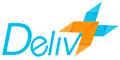 Publicidad Y Mercadotecnia-DELIVEX-en-San Luis Potosi-encuentralos-en-Sección-Amarilla-BRP