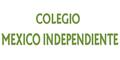 Escuelas, Institutos Y Universidades-COLEGIO-MEXICO-INDEPENDIENTE-en-Mexico-encuentralos-en-Sección-Amarilla-BRP