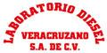 Laboratorios De Inyección Diesel-LABORATORIO-DIESEL-VERACRUZANO-SA-DE-CV-en-Veracruz-encuentralos-en-Sección-Amarilla-BRP