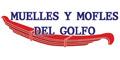 Muelles Para Automóviles Y Camiones-MUELLES-Y-MOFLES-DEL-GOLFO-en-Veracruz-encuentralos-en-Sección-Amarilla-BRP