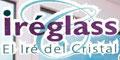 Vidrios Y Cristales-IREGLASS-en-Distrito Federal-encuentralos-en-Sección-Amarilla-PLA