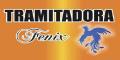 Importadores Y Exportadores En General-TRAMITADORA-FENIX-en-Baja California-encuentralos-en-Sección-Amarilla-BRP