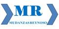 Mudanzas-Agencias De-FLETES-Y-MUDANZAS-REYNOSO-en-Morelos-encuentralos-en-Sección-Amarilla-DIA