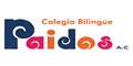 Escuelas, Institutos Y Universidades-PAIDOS-en-Veracruz-encuentralos-en-Sección-Amarilla-SPN