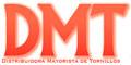 Tornillos Y Tuercas-Fábricas-DISTRIBUIDORA-MAYORISTA-DE-TORNILLOS-en-Yucatan-encuentralos-en-Sección-Amarilla-PLA