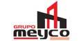 Puertas Automáticas En General-GRUPO-MEYCO-en-Yucatan-encuentralos-en-Sección-Amarilla-BRP