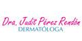 Médicos Dermatólogos-DRA-JUDIT-PEREZ-RENDON-en-Queretaro-encuentralos-en-Sección-Amarilla-BRP