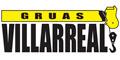 Maquinaria En General-Alquiler De-ACEROS-Y-METALES-VILLARREAL-SA-DE-CV-en-Veracruz-encuentralos-en-Sección-Amarilla-SPN