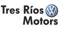 Automoviles-Agencias Y Compra-Venta-TRES-RIOS-MOTORS-SA-DE-CV-en-Sinaloa-encuentralos-en-Sección-Amarilla-SPN