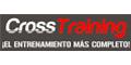 Gimnasios-CROSS-TRAINING-en-Michoacan-encuentralos-en-Sección-Amarilla-BRP