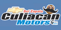 Automoviles-Agencias Y Compra-Venta-CULIACAN-MOTORS-en-Sinaloa-encuentralos-en-Sección-Amarilla-PLA