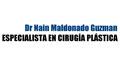 Médicos Cirujanos Plásticos-DR-NAIN-MALDONADO-GUZMAN-ESPECIALISTA-EN-CIRUGIA-PLASTICA-en-Quintana Roo-encuentralos-en-Sección-Amarilla-DIA