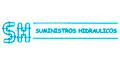 Válvulas Y Conexiones-SH-SUMINISTROS-HIDRAULICOS-en-Jalisco-encuentralos-en-Sección-Amarilla-BRP