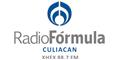 Radio-Estaciones Difusoras-GRUPO-FORMULA-en-Sinaloa-encuentralos-en-Sección-Amarilla-BRP