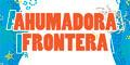 Pescaderías-AHUMADORA-FRONTERA-en-Baja California-encuentralos-en-Sección-Amarilla-BRP