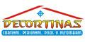 Cortinas Y Persianas En General-DECORTINAS-en-Michoacan-encuentralos-en-Sección-Amarilla-PLA