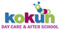 Guarderías Infantiles-KOKUN-DAY-CARE-AFTER-SCHOOL-en-Distrito Federal-encuentralos-en-Sección-Amarilla-PLA