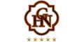 Hoteles-GRAN-HOTEL-HACIENDA-DE-LA-NORIA-en-Aguascalientes-encuentralos-en-Sección-Amarilla-PLA