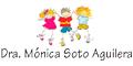 Dentistas Especialistas En Niños-Paidodoncia-DRA-MONICA-SOTO-AGUILERA-en-Baja California-encuentralos-en-Sección-Amarilla-BRP