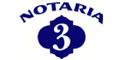 Notarios-NOTARIA-N-3-en-Queretaro-encuentralos-en-Sección-Amarilla-PLA