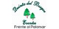 Salones Para Fiestas-QUINTA-DEL-BOSQUE-en-Jalisco-encuentralos-en-Sección-Amarilla-PLA