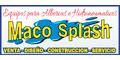 Albercas-MACO-SPLASH-SA-DE-CV-en-Veracruz-encuentralos-en-Sección-Amarilla-PLA