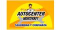 Talleres Mecánicos--AUTOCENTER-MONTERREY-en-Nuevo Leon-encuentralos-en-Sección-Amarilla-PLA