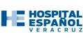 Hospitales, Sanatorios Y Clínicas-HOSPITAL-ESPANOL-en-Veracruz-encuentralos-en-Sección-Amarilla-PLA
