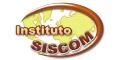 Escuelas, Institutos Y Universidades-INSTITUTO-SISCOM-en-Sinaloa-encuentralos-en-Sección-Amarilla-PLA