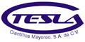 Material Para Laboratorios, Escuelas E Industrias-TESLA-CIENTIFICA-MAYOREO-en-Jalisco-encuentralos-en-Sección-Amarilla-BRP