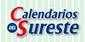 Imprentas Y Encuadernaciones-CALENDARIOS-DEL-SURESTE-en-Chiapas-encuentralos-en-Sección-Amarilla-BRP