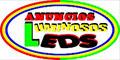 Anuncios-Luminosos-ANUNCIOS-LUMINOSOS-LEDS-en-Mexico-encuentralos-en-Sección-Amarilla-BRP