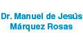 Médicos Nefrólogos-DR-MANUEL-DE-JESUS-MARQUEZ-ROSAS-en-Baja California-encuentralos-en-Sección-Amarilla-BRP