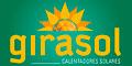 Calentadores Solares-BODEGA-DE-CALENTADORES-SOLARES-GIRASOL-en--encuentralos-en-Sección-Amarilla-BRP