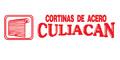 Cortinas De Acero-CORTINAS-DE-ACERO-CULIACAN-en-Sinaloa-encuentralos-en-Sección-Amarilla-PLA