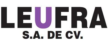 Afiladurías-LEUFRA-SA-DE-CV-en-Nuevo Leon-encuentralos-en-Sección-Amarilla-BRP