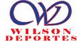 Deportes-WILSON-DEPORTES-en-Veracruz-encuentralos-en-Sección-Amarilla-SPN
