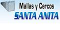 Cercas De Alambre-MALLAS-Y-CERCOS-SANTA-ANITA-en-Aguascalientes-encuentralos-en-Sección-Amarilla-BRP