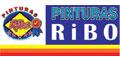 Pinturas, Barnices Y Esmaltes-Fábricas Y Expendios-PINTURAS-RIBO-en-Yucatan-encuentralos-en-Sección-Amarilla-PLA