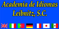 Escuelas De Idiomas-ACADEMIA-DE-IDIOMAS-LEIBNITZ-SC-en-Chihuahua-encuentralos-en-Sección-Amarilla-BRP