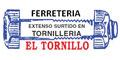 Tornillos Y Tuercas-Fábricas-FERRETERIA-EL-TORNILLO-en-Veracruz-encuentralos-en-Sección-Amarilla-BRP